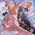 【特典:CD付】2枚同時購入セット「First Piano」+「Anison Piano」/まらしぃ