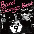 Band Songs Best/Jam9