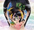 【特典:トレカ百田夏菜子Ver】白金の夜明け [Blu-ray付初回限定盤]/ももいろクローバーZ