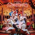 【特典:生写真(柄:笹宮千穂)】CherryHearts [DVD付初回限定盤]/CherryHearts