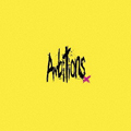 Ambitions(通常盤)/ONE OK ROCK