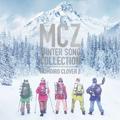 【特典:トレカA(百田夏菜子)】MCZ WINTER SONG COLLECTION/ももいろクローバーZ