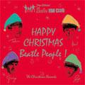 クリスマス・レコード・ボックス/ザ・ビートルズ